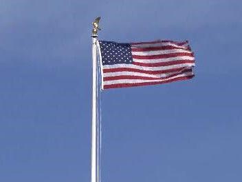 """美国宣布签证新规限制""""生育旅游"""""""