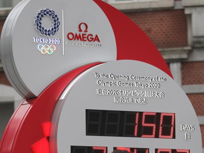 国际奥委会资深委员:受疫情影响,东京奥运会或面临取消