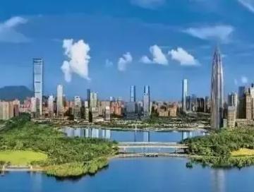 深圳精准施策稳住外贸基本盘