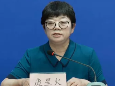 北京公布36例新增確診病例詳情,均與新發地市場有關