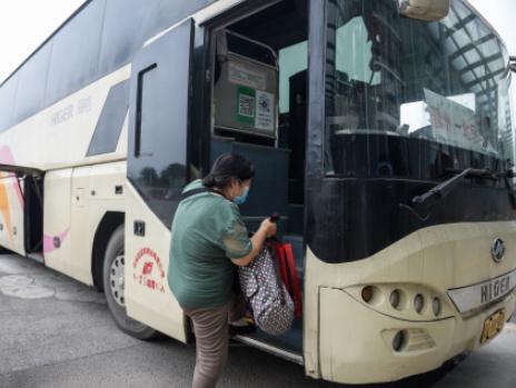 7月客运指数恢复程度首次超过六成