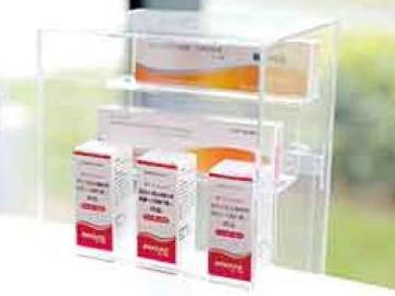 国产宫颈癌疫苗上市 价格仅为进口的一半