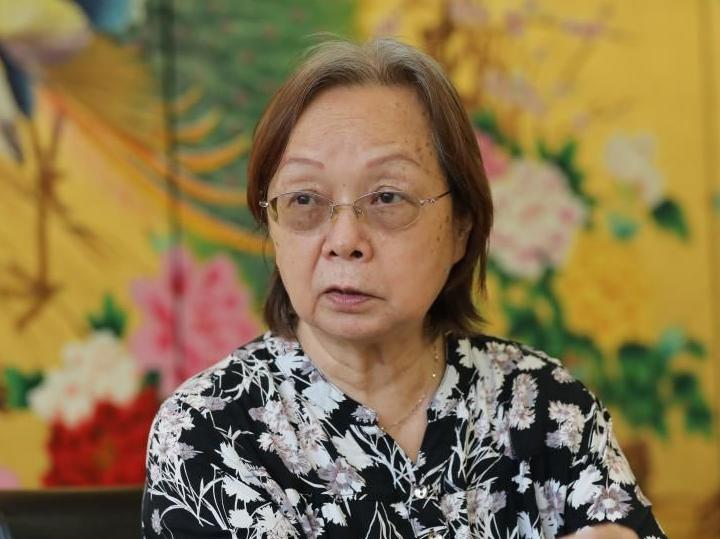 東江縱隊香港大營救:真正的肝膽相照