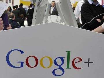 法国对谷歌开出2.2亿欧元罚单